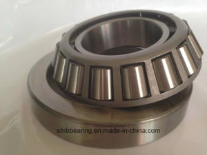 Bt1b328053 Ab/Q Inch Roller Bearing Non Standard Tapered Bearing pictures & photos