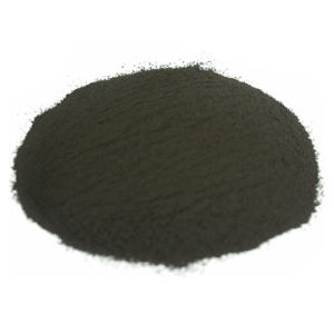 Copper Oxide with Fine Quality and Competitve Price CAS No. 1317-39-1 pictures & photos