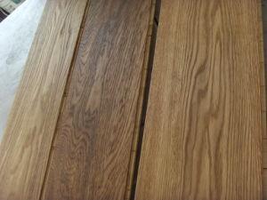 for Spanish Wood Flooring Market Pisos De Madera