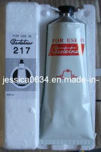 Gestetner Stencil 217 Duplicator Ink pictures & photos