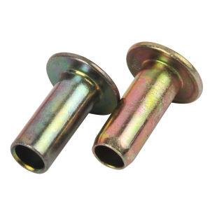 Aluminum Rivets for Auto Parts pictures & photos