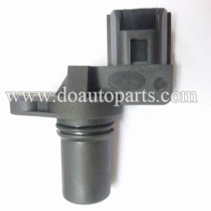 Camshaft Position Sensor 39310-38050/39350-02800 for KIA Picanto pictures & photos