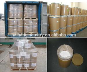 Price of P-Phenylenediamine Ppd 99.9% pictures & photos
