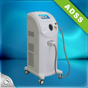 Professional Permanent Hair Removal Standard Diode Laser pictures & photos