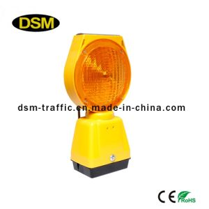 Traffic Warning Lamp (DSM-11T) pictures & photos