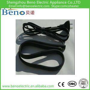 Kombucha Heater Home Heater Heating Belt