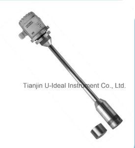 Solder (ing) Seal Diaphragm-Seal Pressure Transmitter pictures & photos