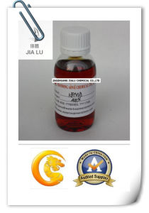 Hydrolyzed Polymaleic Anhydride Hpma with SGS Certification pictures & photos