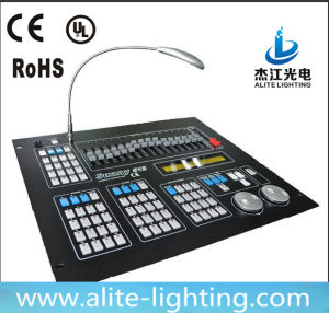 DMX512 Light Controller Sunny 512 Light Controller