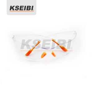 High Quality Kseibi PC Protective Safety Glasses pictures & photos