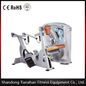 Nautilus Fitness Gym Equipment Machine / Row pictures & photos