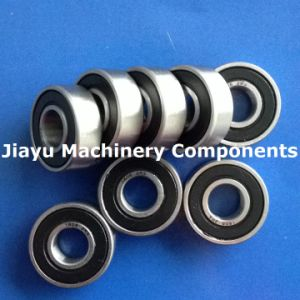 3/8 X 29/32 X 5/16 Inch Ball Bearings 1606-2RS 1606zz pictures & photos