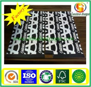 150GSM Black Base Paper for Making Invitation Letter pictures & photos