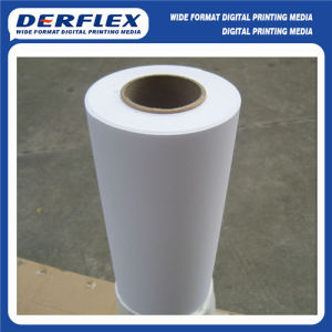 150dx150d, 120g Textile Printing Digital Textile Fabric Print pictures & photos