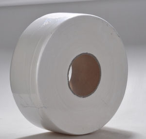 Jumbo Roll Tissue Premium Quality pictures & photos