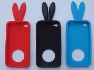 Plastic Case for iPhone - 1