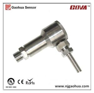 MB330 Explosion-Proof Pressure Transducer