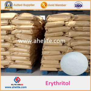 Functional Food Additive Sweetener Erythritol pictures & photos