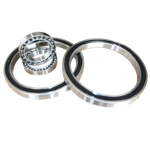 6904ZZ Thin-Walled Metric Bearings pictures & photos