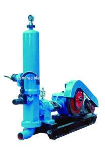 Bwh-50/1.5 Series Grouter Pump, Slurry Pump pictures & photos