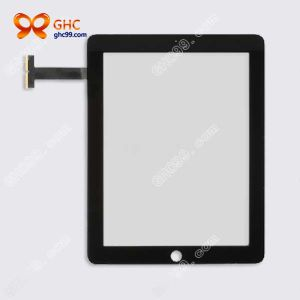 Touchscreen for Apple iPad 1 Touch Screen Digitizer Replacement