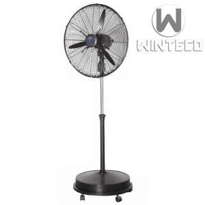 High Pressure Pedestal Mist Cooler Fan pictures & photos