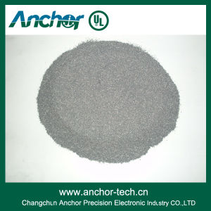 UL Listed Welding Electrode Powder pictures & photos