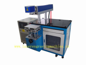 Shanghai Laser Marking Machine Factory (75W) pictures & photos