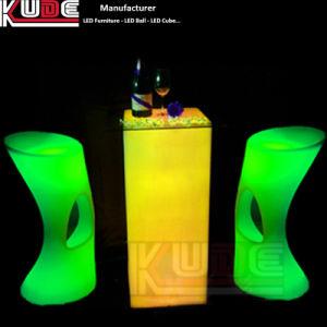Bar Counter Design LED Bar Counter Home Bar Counter Design pictures & photos
