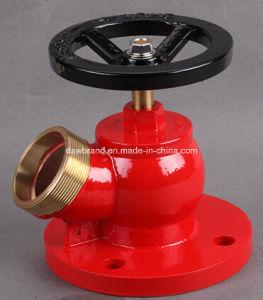 Fire Hydrant Valve, Landing Valve pictures & photos