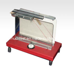 Fabric Stiffness Tester (MX- A4005)