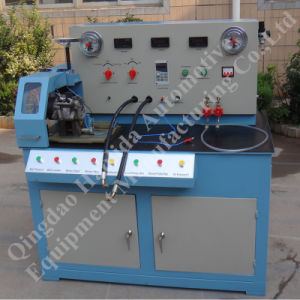 Air Conditioning Compressor Testing Machine pictures & photos