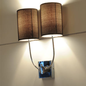 Simple Modern Bedside Wall Lamp Light for Home pictures & photos
