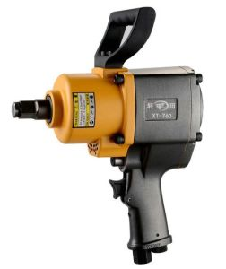 3/4 Series Air Impact Wrench Pneumatic Tools/Air Tools (XT-760)
