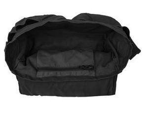 Canvas Messenger Bag (MS6055) pictures & photos