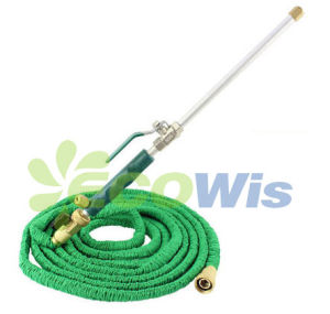 X Hose High Pressure Water Jet China Manufacturer pictures & photos