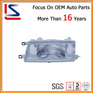 Auto Spare Parts - Head Lamp for Toyota Cressida 1989 (LS-TL-154) pictures & photos