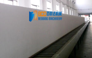 Continuous Foaming Production Line (BLXFP) pictures & photos