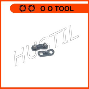 Chain Saw Spare Parts Stl Ms181 211 Saw Link in Good Quality pictures & photos