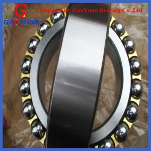 Original Bearing! Self-Aligning Ball Bearing 1304 (SKF//NSK) pictures & photos