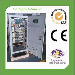 3 Phase 200kVA Thyristor Voltage Stabilizer