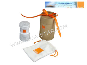 Promotional Gift for Customer Design\Travel Adapter pictures & photos