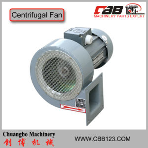 AC Centrifugal Fan for Machine Coolling pictures & photos