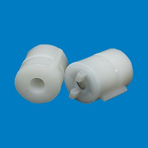 Plastic Injection Rotating Damper Oil Damper pictures & photos