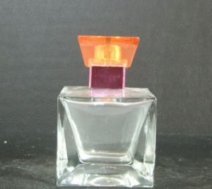 Perfume Glass Bottle on Hot Sale in 2018 Africa pictures & photos