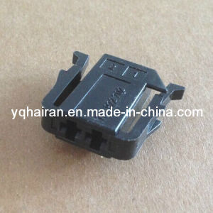 Tyco Connector 929588-1 191972702 pictures & photos