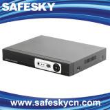 CCTV Standalone DVR (SD-908A)