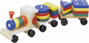 Good Quality Children Learning Toys for Sales (Med-R-Xyrt-56) pictures & photos