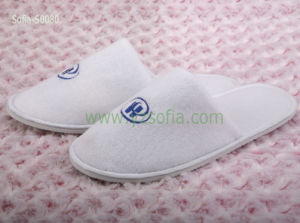 3 Star Hotel Cheap Towel Slipper, Sofia-S0080