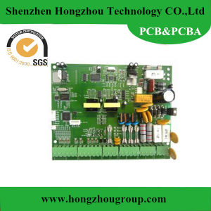 Rigid PCB PCBA Assembly Manufacturer with One-Stop Serivice pictures & photos